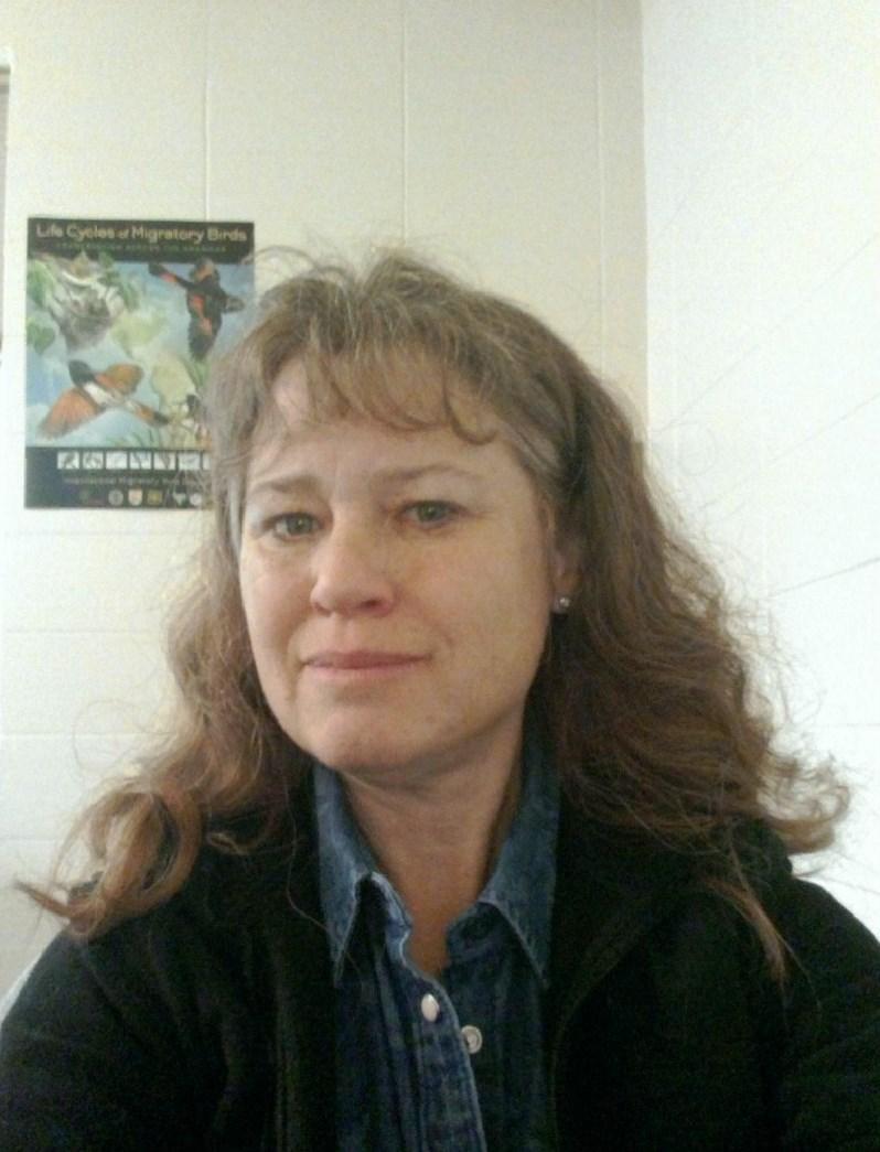 Bonnie Shorin