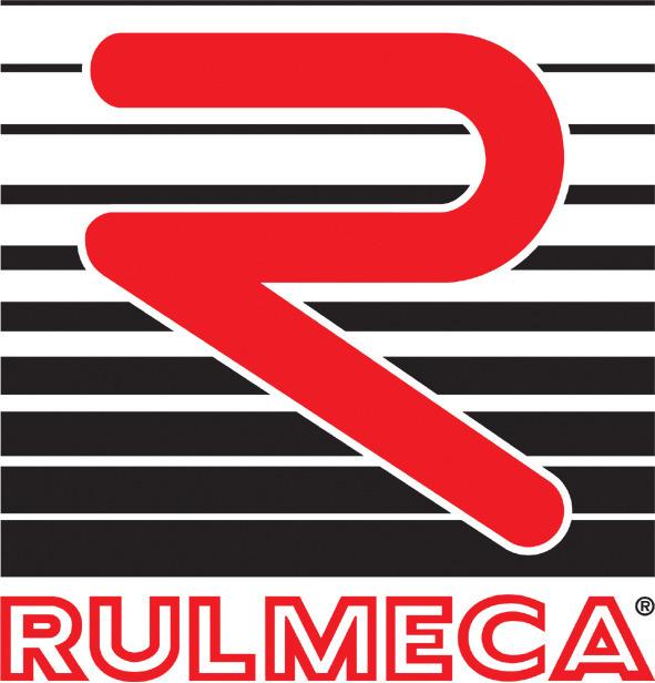 Rulmeca5