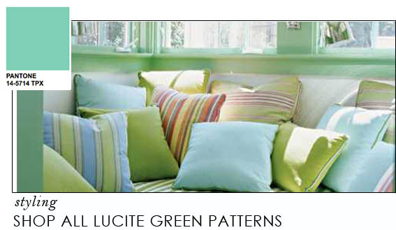 pastel-colors-decorating-ideas