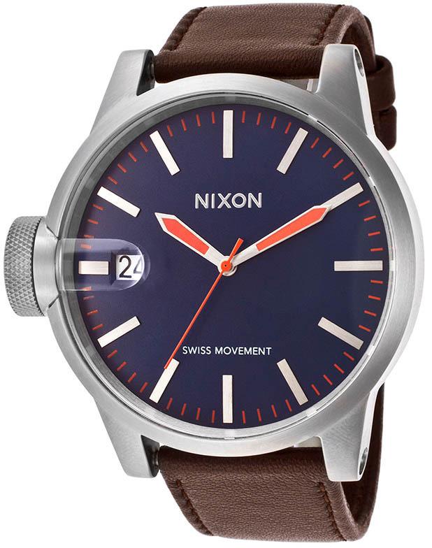 NIXON-A127307