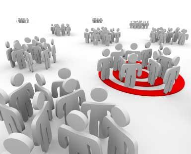 buyer-behavior-inbound-marketing1