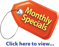 Monthly-Specials-HP