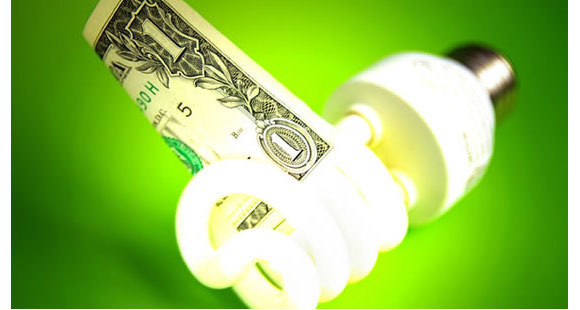 green-energy-bulb-and-money