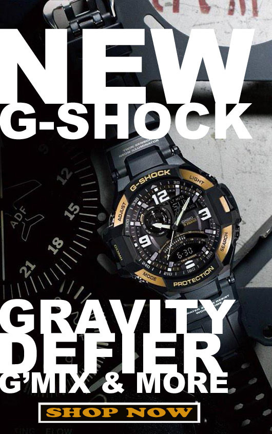 GSHOCK-EMAIL