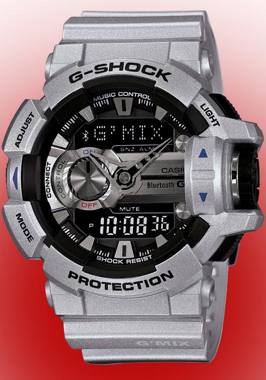 Gshock GBA4008Bfull