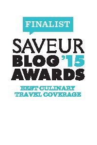 SAV 15 SBA Badges Finalists culinarytravel