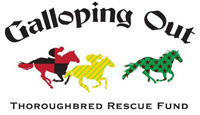 Galloping-Out-logo- 2