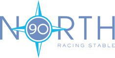 90-NorthRacingLogo web