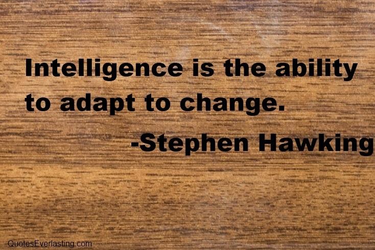 Stephen-Hawking-intelligence-ability-to-change