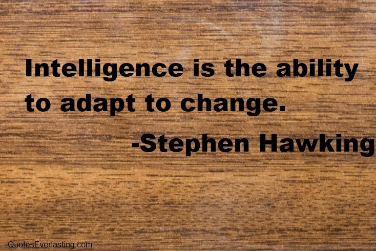 Stephen-Hawking-intelligence-ability-to-change