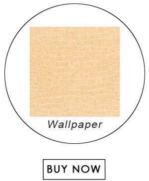 LWP64988W