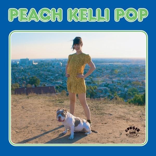 peach kelli pop - iii cover sm 4