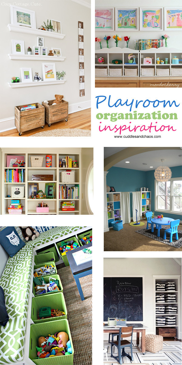 Cuddles-and-Chaos-Playroom-Organization-Inspiration