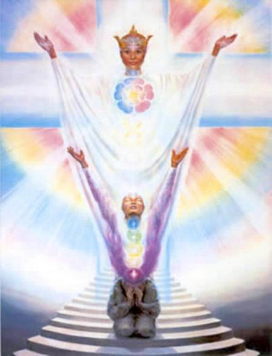 chart-i-am-presence-christ-soul-spiritl-light