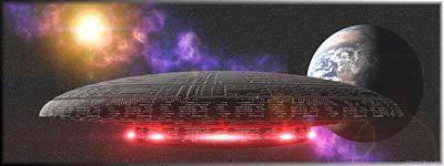 UFO-mothership-333