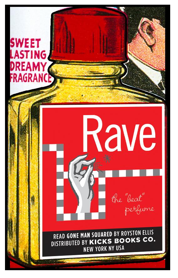 kb7 perfume