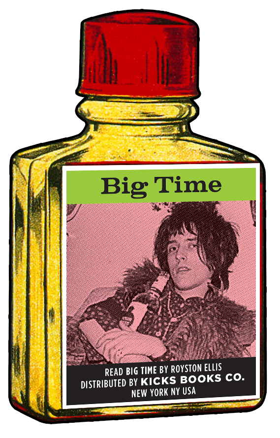 kbb4 perfume
