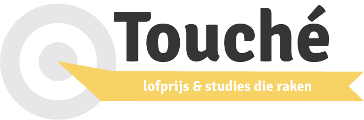 InterCom150413-ToucheLeuven
