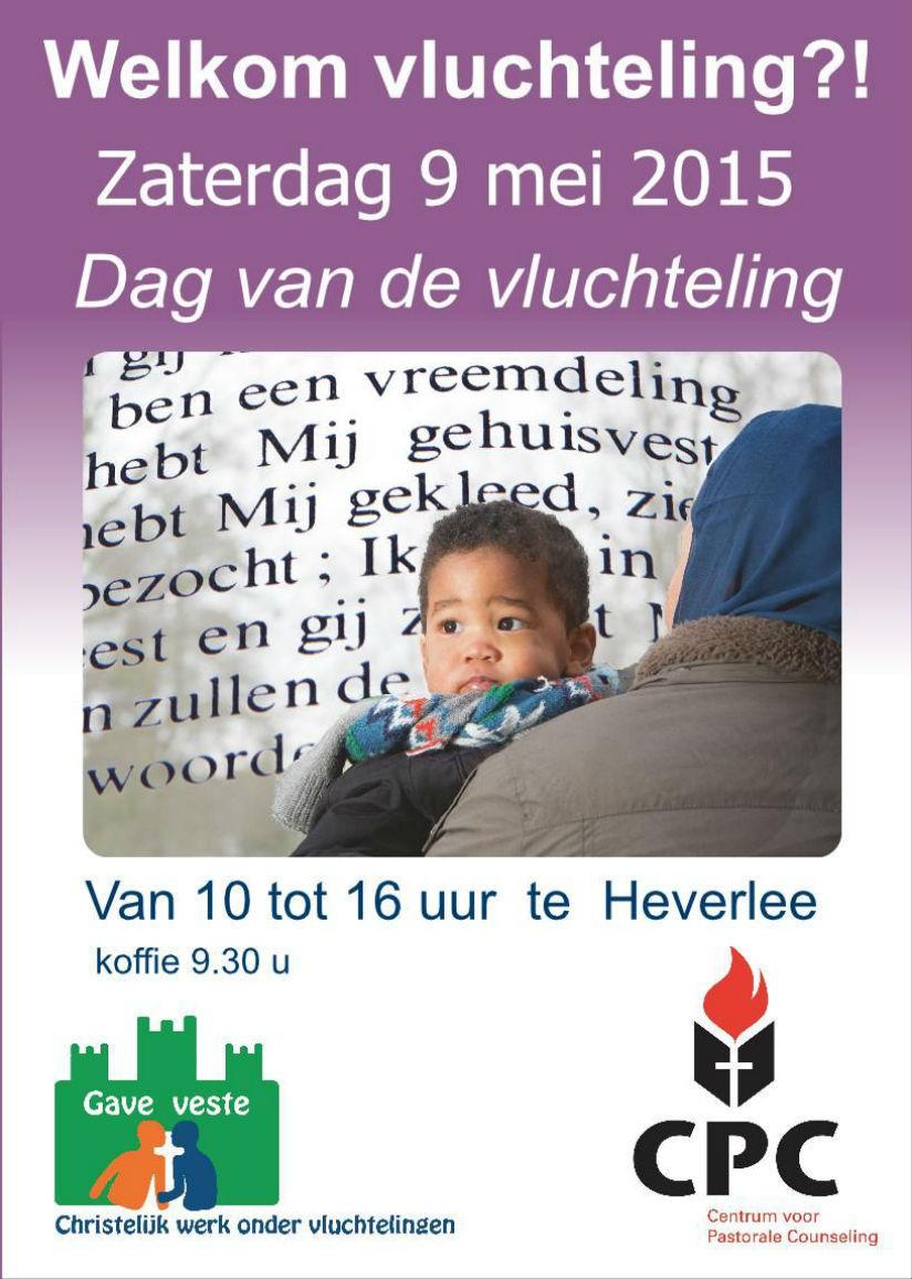InterCom150413-DagVanDeVluchteling