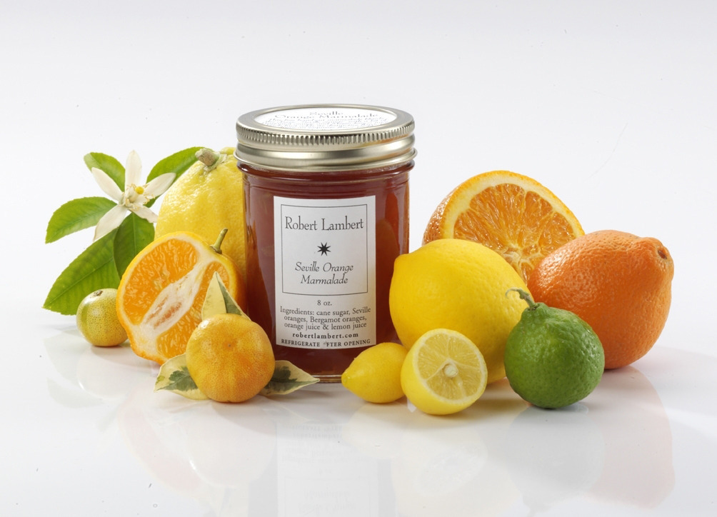 RL-Seville-Orange-Marmalade-Beauty-Shot