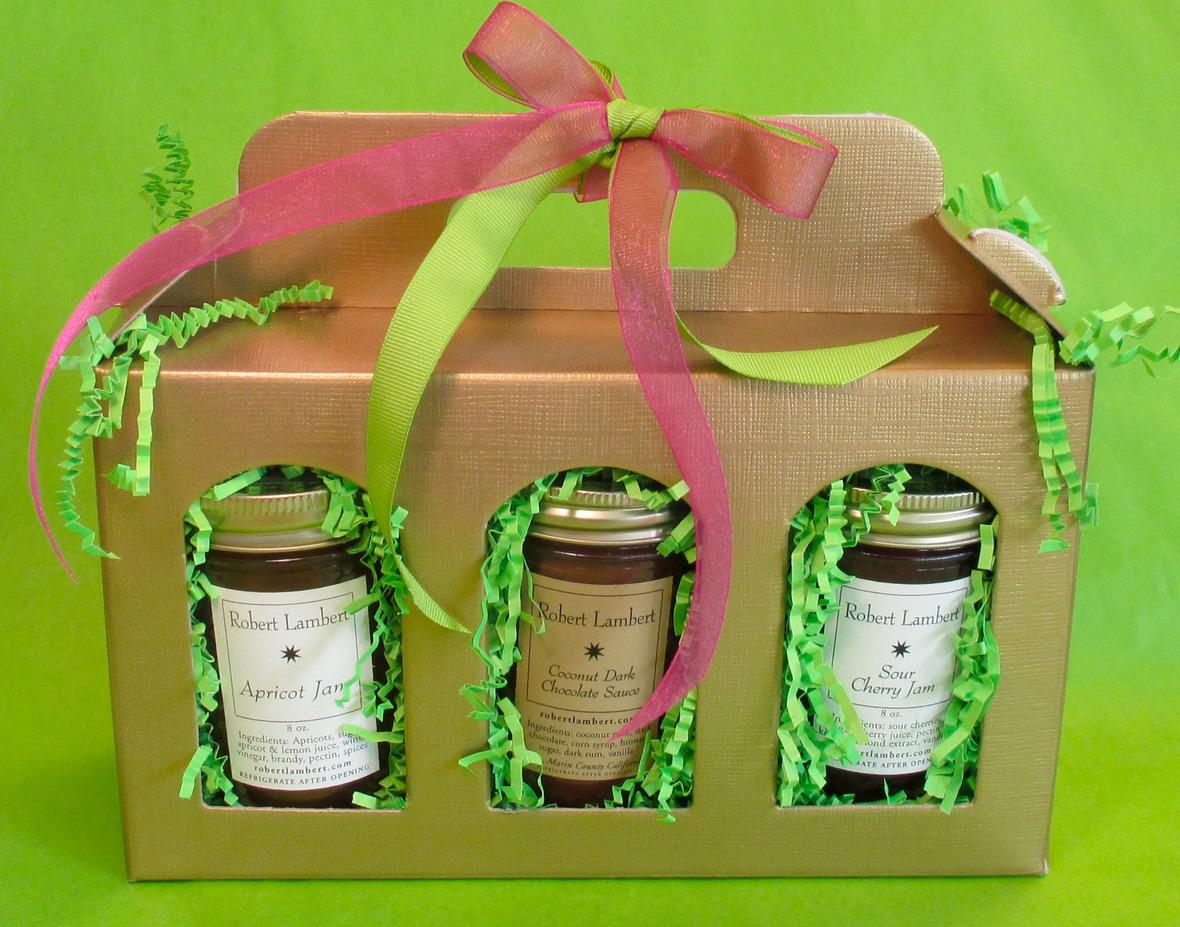 RL-Gift-Trio-Box-Spring