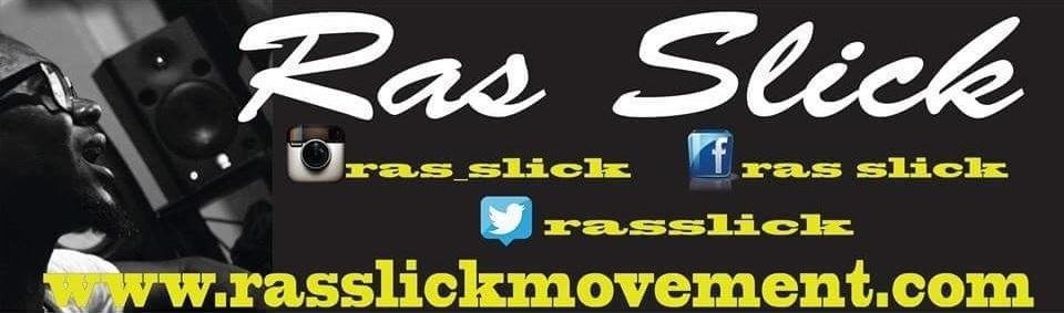 ras slick banner