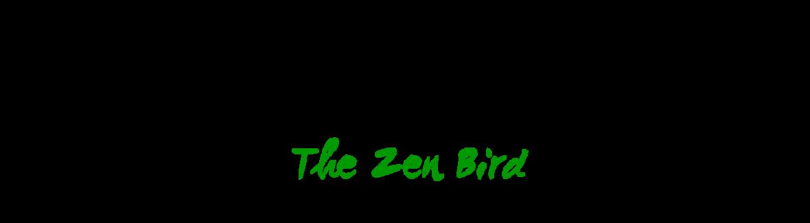 The Zen B