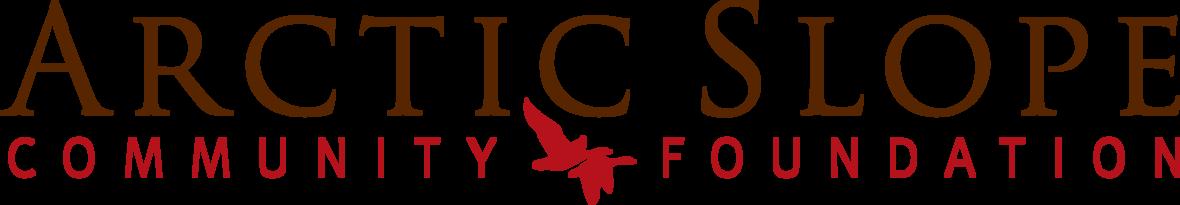 ASCF logo-highres GRAY