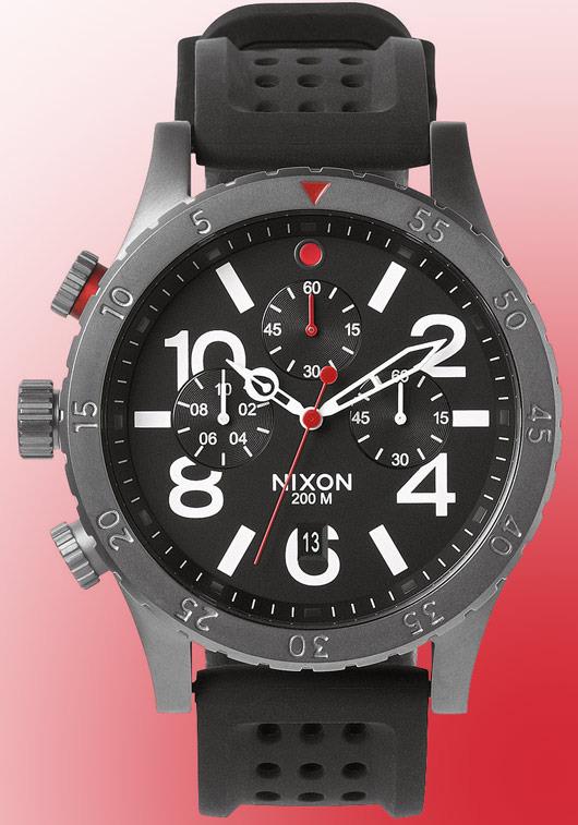 Nixon A2781426front3