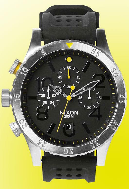 Nixon4820PU A2781227soldier