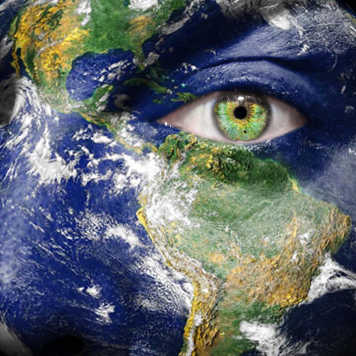 o-EARTH-FACTS-facebook