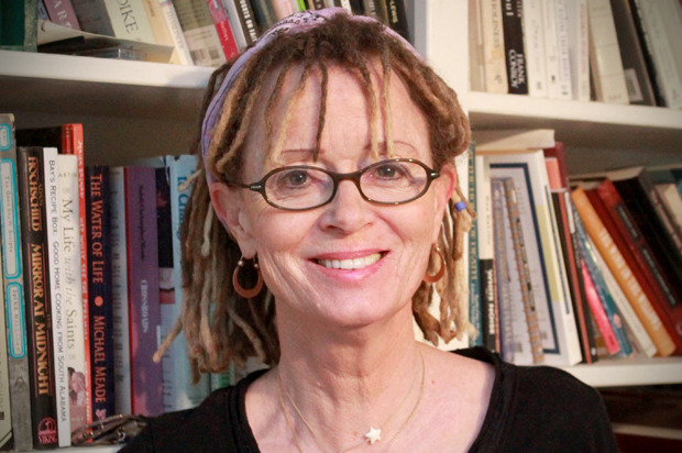 anne lamott Returning to our stage for the first time since 2002, award-winning author, internet sage, and ted speaker, anne lamott (february 3, 2018) is known for her ruthless.