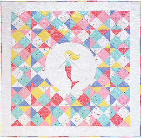 quilt RB email