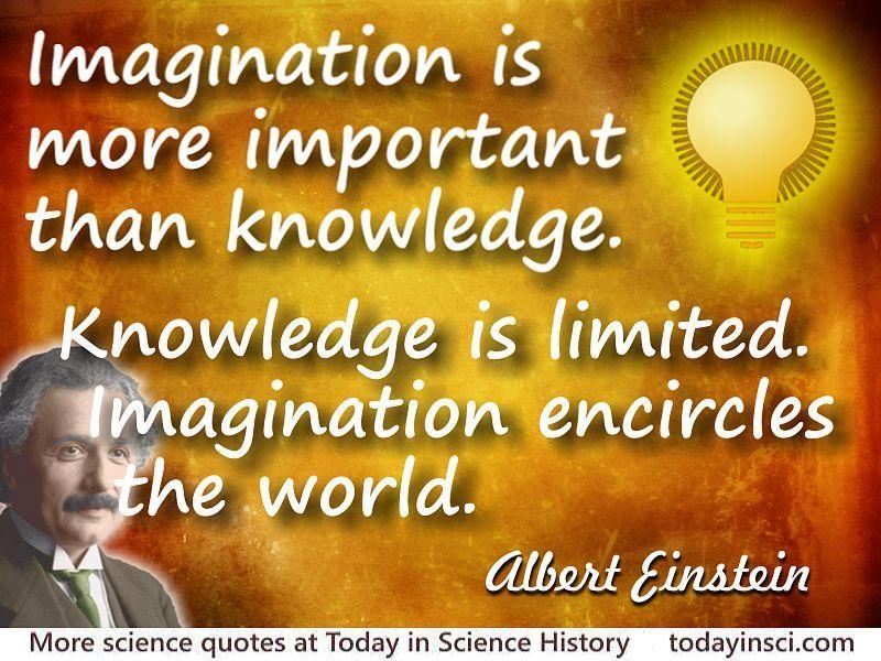 EinsteinAlbert-Imagination800px