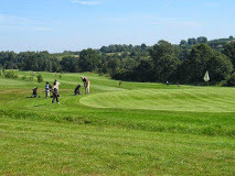 Krakow Valley Golf   Country Club