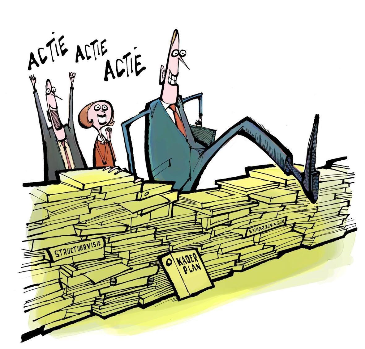Actieplan cartoon.bmp