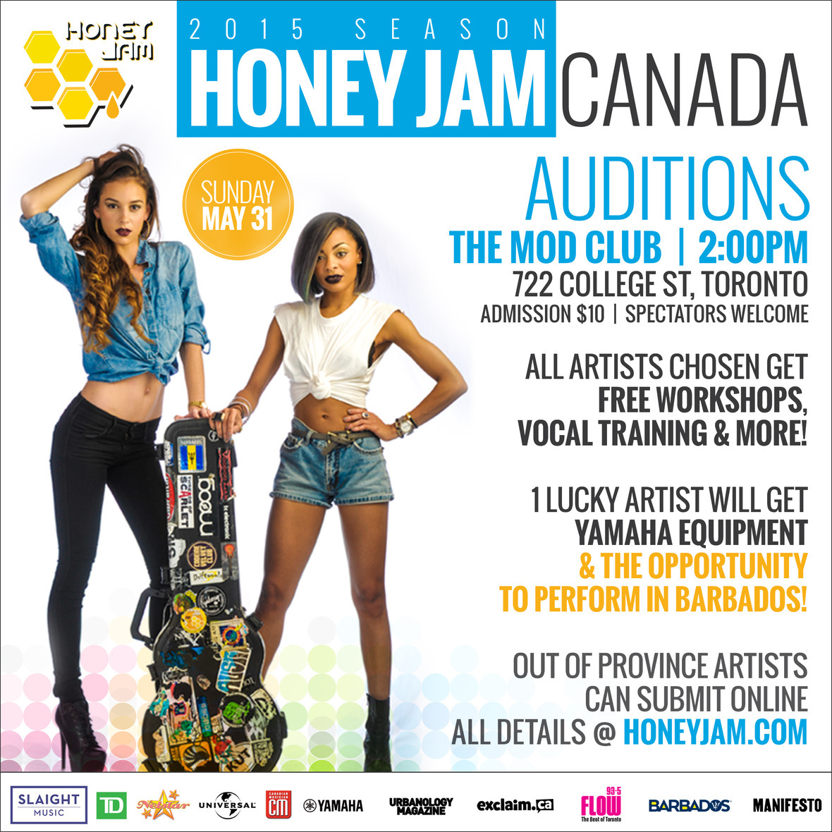 HoneyJam2015-auditions-sq-r2 1