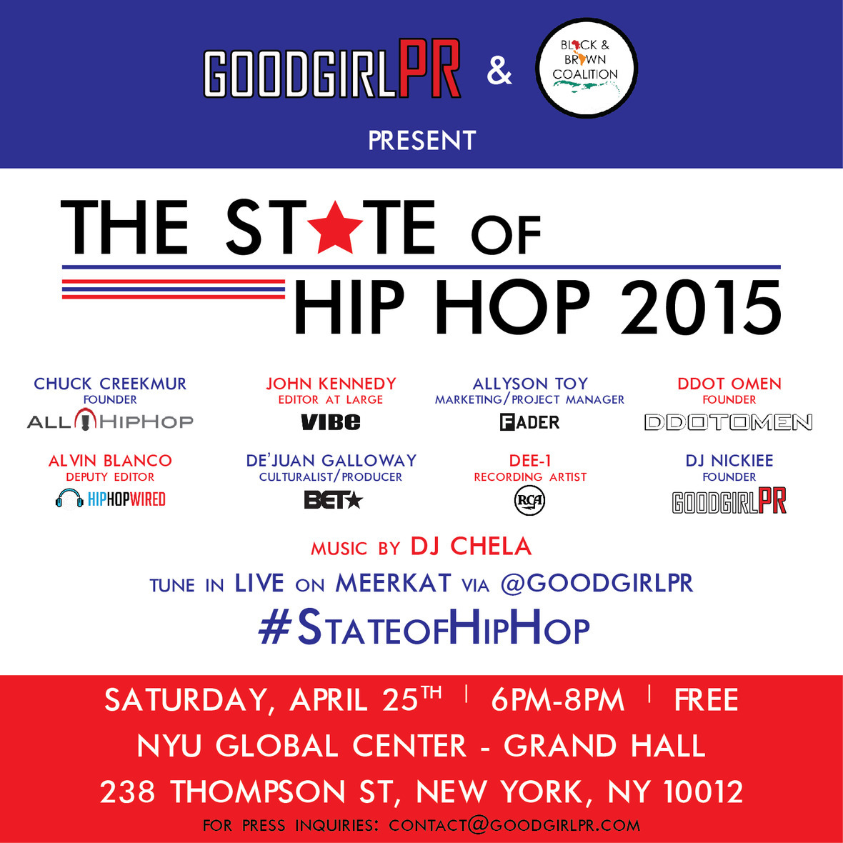 stateofhiphop2015