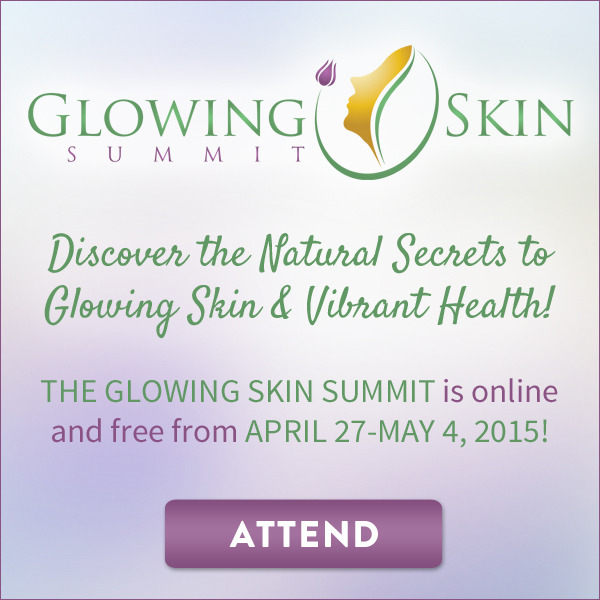 GlowingSkin600x600 Attend