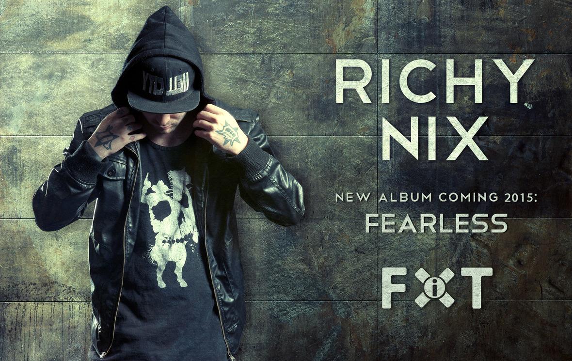 RichyNix PromoPic4 web