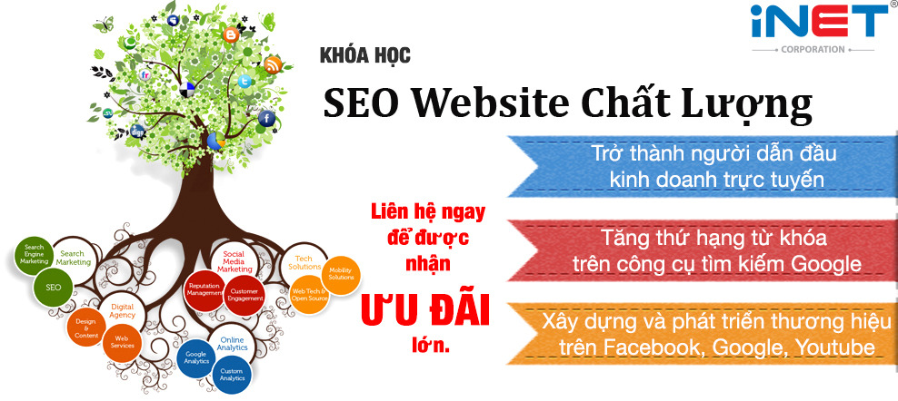 hoc-seo-website-chat-luong