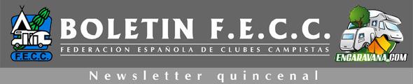 cap news boletin-nou-logo