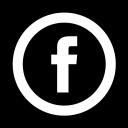 facebook-5-128 Black