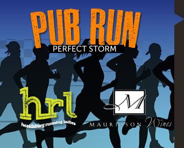 pub run2