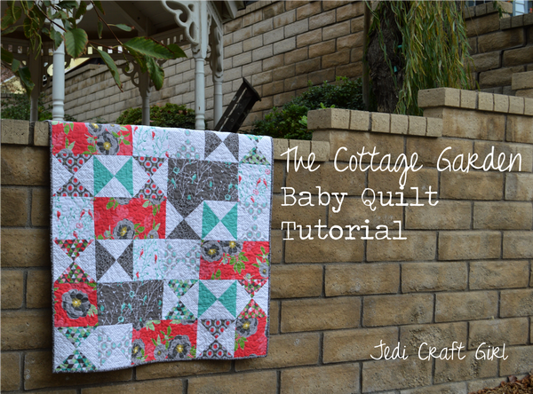the cottage garden quilt png 600x600 q85