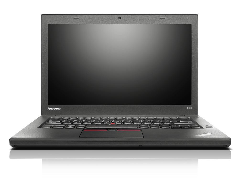 Download Driver: Lenovo ThinkPad Edge L330 Power Management