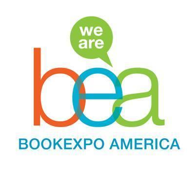 news-bea-logo