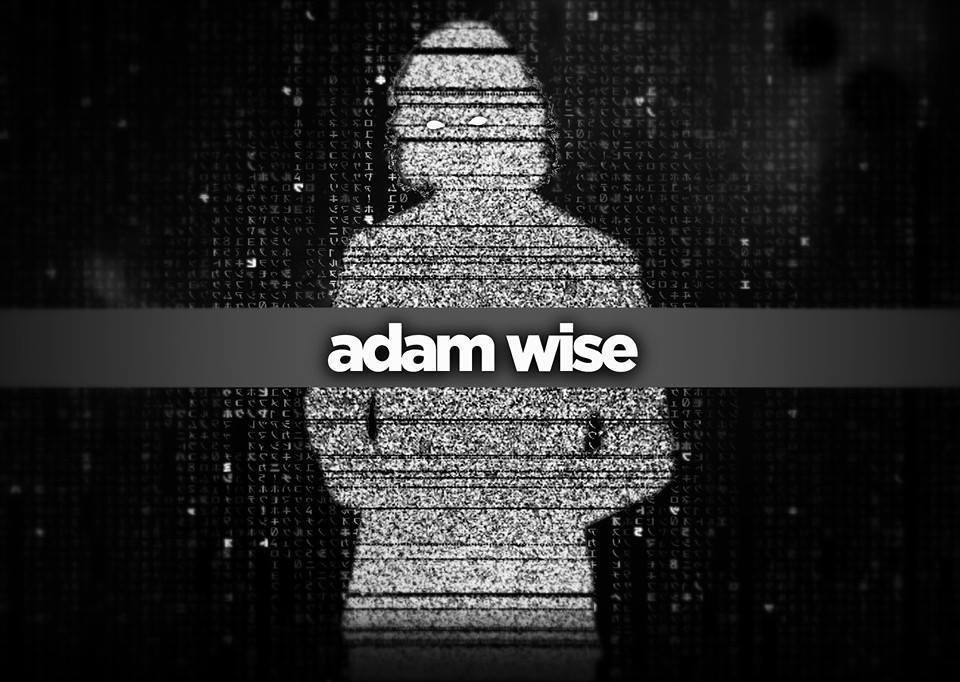 ADAMWISE