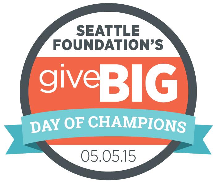 GiveBIG Logo Only - Larger - Edited