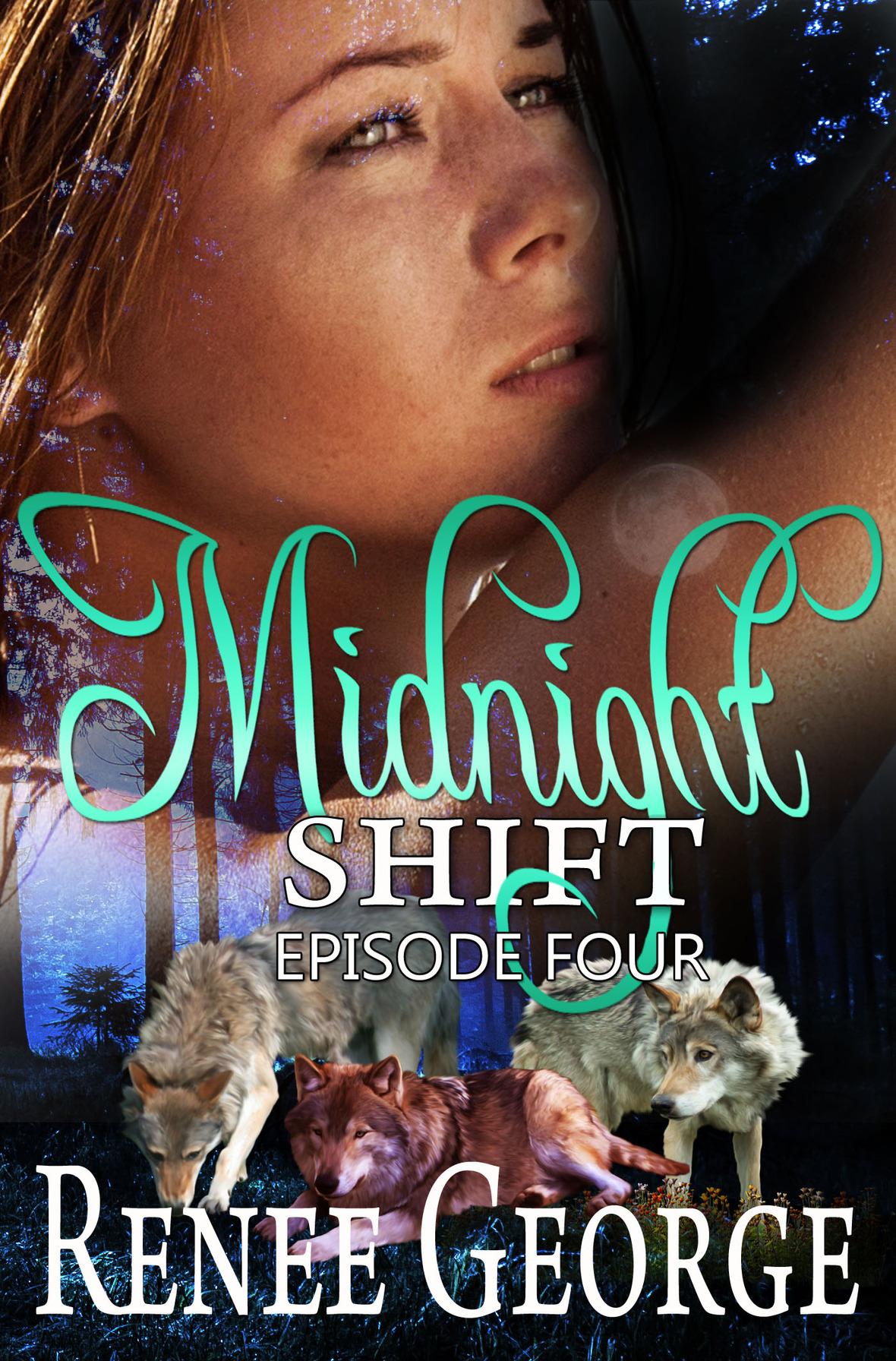 MidnightShift4